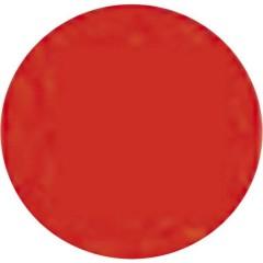 Vernice Lexan policarbonato Rosso Barattolo 150 ml