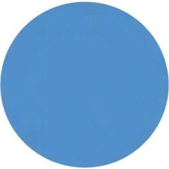 Vernice Lexan policarbonato Blu Barattolo 150 ml