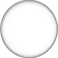 Vernice Lexan policarbonato Bianco Barattolo 150 ml