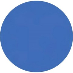 Vernice Lexan policarbonato blu fluo Barattolo 150 ml