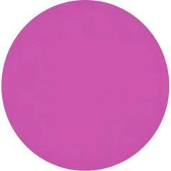 Vernice Lexan policarbonato rosa fluo Barattolo 150 ml