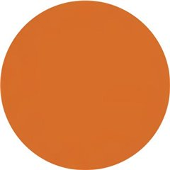 Vernice Lexan policarbonato arancione fluo Barattolo 150 ml