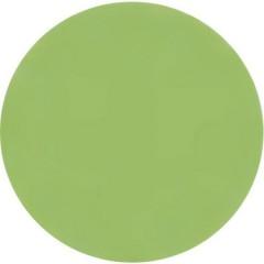 Vernice Lexan policarbonato verde fluo Barattolo 150 ml