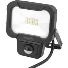 WFL800S Faretto LED da parete 10 W Bianco neutro