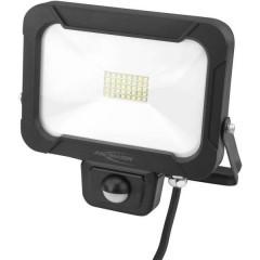 WFL1600S Faretto LED da parete 20 W Bianco neutro