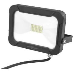 WFL1600 Faretto LED da parete 20 W Bianco neutro
