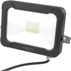 WFL2400 Faretto LED da parete 30 W Bianco neutro