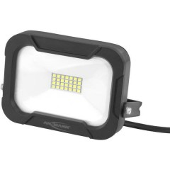 WFL800 Faretto LED da parete 10 W Bianco neutro