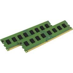 Kit memoria PC ValueRAM 16 GB 2 x 8 GB RAM DDR3 1600 MHz CL11 11-11-35