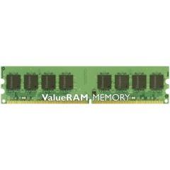 Modulo di memoria PC ValueRAM 4 GB 1 x 4 GB RAM DDR3 1600 MHz