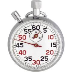 Cronometro analogico Metallo