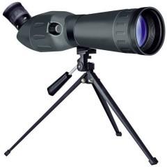 Cannocchiale zoom Spotty 20 a 60 x 60 mm Nero