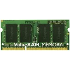 Modulo memoria Laptop ValueRAM 8 GB 1 x 8 GB RAM DDR3 1600 MHz CL11 11-11-27