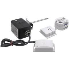 Controllo gas scarico senza fili Komfortpaket FTX 519+FDS 100