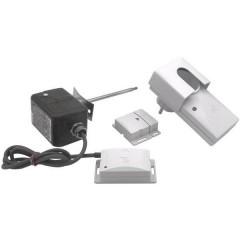 Controllo gas scarico senza fili Komfortpaket FTX 519+FDS 200