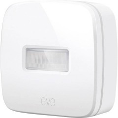Motion Bluetooth Sensore di movimento Apple HomeKit