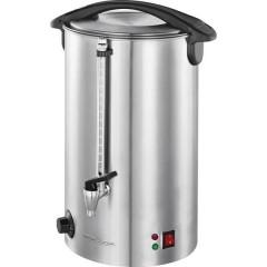 Macchina automatica per bevande calde PC-HGA1111