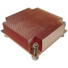 Dissipatore per CPU Intel 1 HE