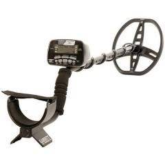 AT Pro International Metal detector Profondità di rilevamento (max.) 180 cm digitale (LCD), acustico