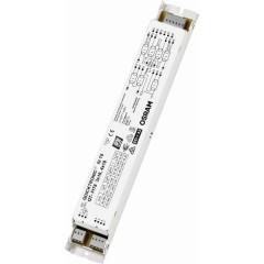 Ballast elettronico Lampade fluorescenti, Lampada fluorescente compatta 72 W (4 x 18 W)