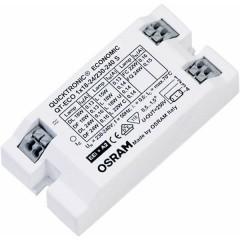 Ballast elettronico Lampade fluorescenti, Lampada fluorescente compatta 24 W (1 x 24 W)