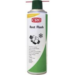 Rost Flash Antiruggine 500 ml