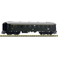 Vagone treno espresso 1. Classe, DB