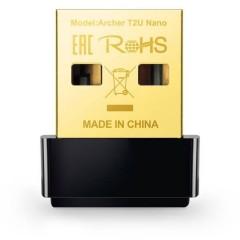 Archer Adattatore WLAN USB 2.0 600 Mbit/s