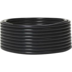 Sprinkler System Tubo di irrigazione Lunghezza del tubo flessibile: 25 m
