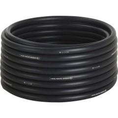 Sprinkler System Tubo di irrigazione Lunghezza del tubo flessibile: 50 m