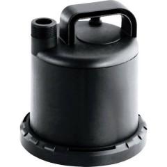 Pompa ad immersione 3000 l/h 3.10 m