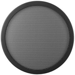 Copertura altoparlante (Ø x A) 267 mm x 25 mm