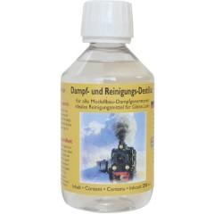 Universale Liquido per vapore e pulizia 250 ml