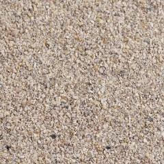 Ghiaia di Roccia Rosso, Marrone 500 ml