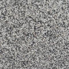 Ghiaia di Granito Grigio chiaro 500 ml