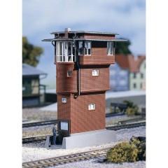 Torre segnaletica Erfurt H0