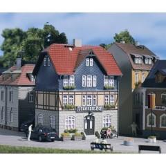 Locanda Thüringer Hof H0, TT