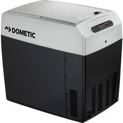 TCX21 Borsa frigo ERP: E (A - G) Termoelettrico 12 V, 24 V, 230 V 21 l