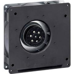 Ventilatore radiale 230 V 80 m³/h
