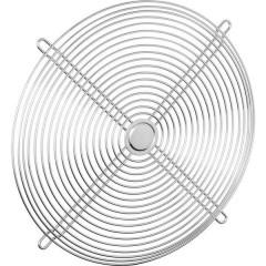 LZ22 Griglia copriventola (L x L x A) 200 x 200 x 5.1 mm