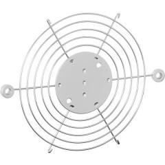 LZ 24 Griglia copriventola (L x A) 144 mm x 161.9 mm