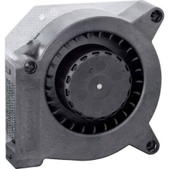 Ventilatore radiale 12 V 40 m³/h