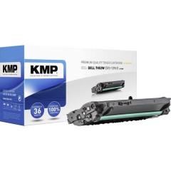 Toner Compatibile sostituisce Dell 593-10961 Nero 3000 pagine D-T80B