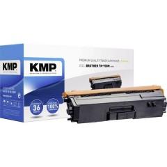 Toner sostituisce Brother TN-900M, TN900M Compatibile Magenta 6000 pagine B-T71