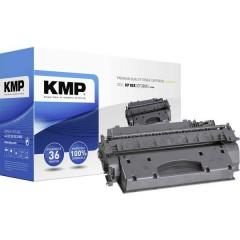 H-T234 Cassetta Toner sostituisce HP 80X, CF280X Nero 7300 pagine Compatibile Toner