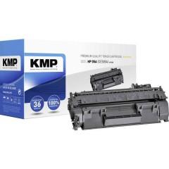 H-T235 Cassetta Toner sostituisce HP 05A, CE505A Nero 2300 pagine Compatibile Toner