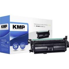 H-T229 Cassetta Toner sostituisce HP 649X Nero 17000 pagine Compatibile Toner