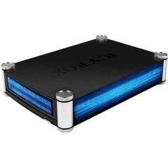Custodia per hard disk da 3.5 3.5 pollici USB 3.2 Gen 1 (USB 3.0), USB 3.0 (Mainboard), eSATA