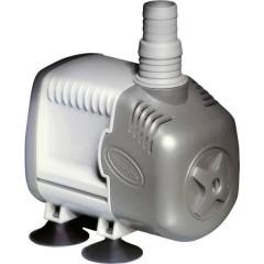 Syncra Silent 1.5 Pompa di ricircolo