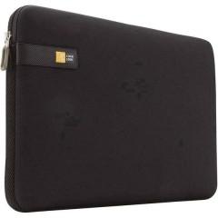 Custodia per Notebook Laps 116 Adatto per massimo: 39,6 cm (15,6) Nero